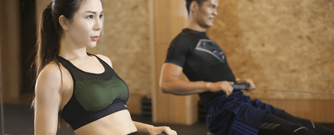 健身教练证怎么考